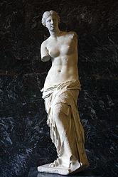 Imatge relacionada amb estàtua
