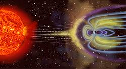 Imatge relacionada amb geofísica