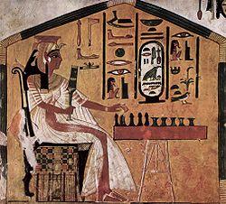 Imatge relacionada amb joc de taula