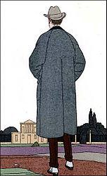 Imatge relacionada amb abric