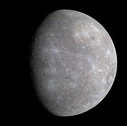 Imatge relacionada amb mercuri