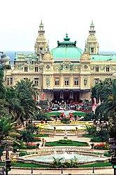 Imatge relacionada amb casino
