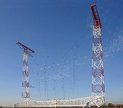 Imatge relacionada amb antena