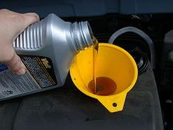 Imatge relacionada amb oli