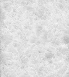 Imatge relacionada amb marbre