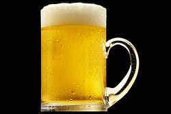 Imatge relacionada amb cervesa