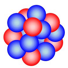 Imatge relacionada amb nucleó