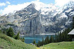 Imatge relacionada amb paisatge