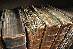 Imatge relacionada amb literatura