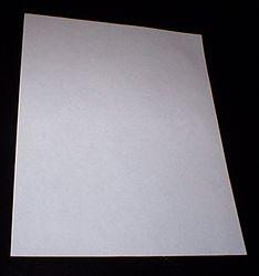 Imatge relacionada amb paper