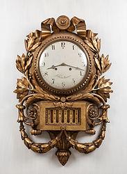 Imatge relacionada amb rellotge