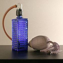 Imatge relacionada amb perfum