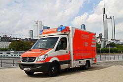 Imatge relacionada amb ambulància