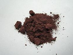 Imatge relacionada amb fòsfor
