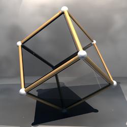 Imatge relacionada amb cub