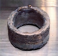 Imatge relacionada amb plutoni