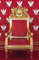 Imatge relacionada amb tron