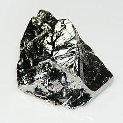 Imatge relacionada amb metal·loide
