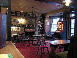 Imatge relacionada amb pub