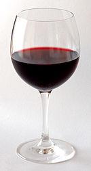 Imatge relacionada amb vi