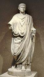 Imatge relacionada amb toga