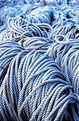 Imatge relacionada amb corda