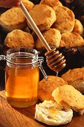Imatge relacionada amb mel