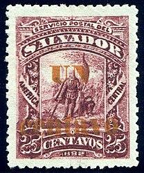 Imatge relacionada amb segell