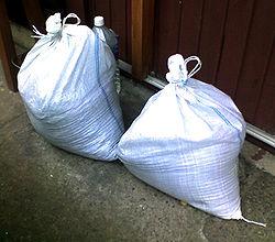 Imatge relacionada amb sac
