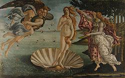 Imatge relacionada amb renaixement