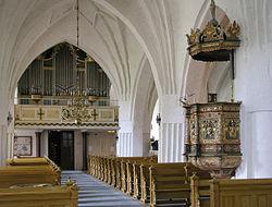Imatge relacionada amb diòcesi