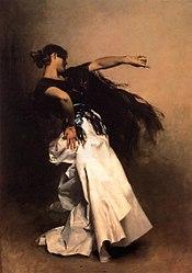 Imatge relacionada amb flamenc