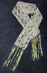 Imatge relacionada amb bufanda