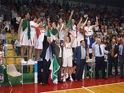 Imatge relacionada amb campionat