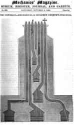 Imatge relacionada amb xemeneia