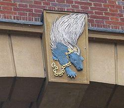 Imatge relacionada amb mascota