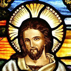 Imatge relacionada amb cristià