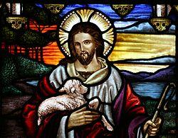 Imatge relacionada amb cristianisme