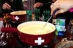Imatge relacionada amb fondue
