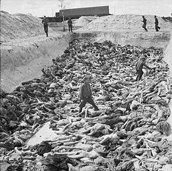 Imatge relacionada amb holocaust