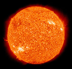 Imatge relacionada amb estrella