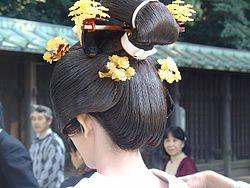 Imatge relacionada amb pentinat