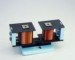 Imatge relacionada amb transformador