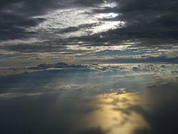 Imatge relacionada amb troposfera