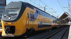 Imatge relacionada amb tren