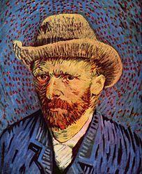 Imatge relacionada amb artista