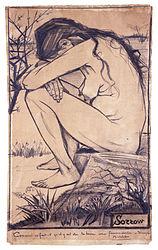 Imatge relacionada amb dolor