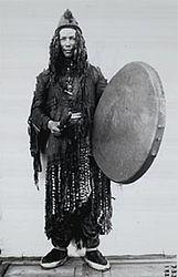 Imatge relacionada amb màgia