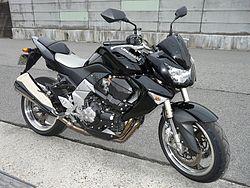 Imatge relacionada amb motocicleta