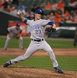 Imatge relacionada amb beisbol